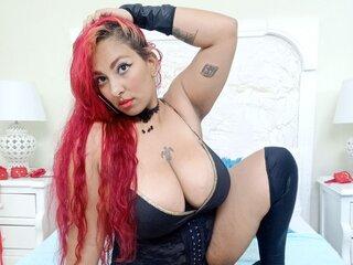 Videos nude online AdelaCruz