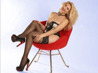 Sex livejasmine sex AdeleBeautie