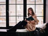 Jasmine online jasmin AgataKowalsky