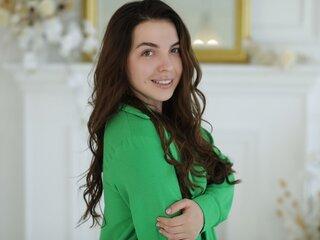 Livesex porn cam AlanaRowan