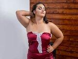 Xxx pictures livejasmin.com AlenaCarter