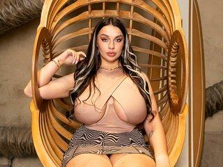 Jasmin video nude AlexaRussell