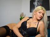 Nude video show AlexiaBuble