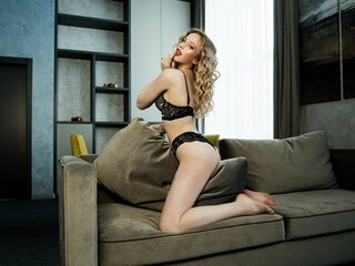 Shows nude anal AlexiaRichard