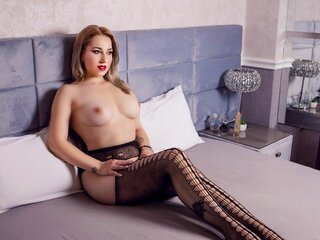 Jasmin pictures shows AliciaKerry
