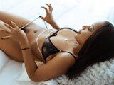 Videos xxx jasmin AliciaNeil