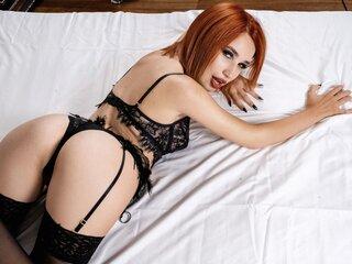 Nude pictures nude AlinaLindner