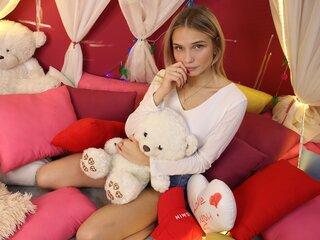 Ass webcam sex AlisaTendy