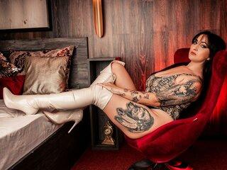 Nude private nude AmaliaKale