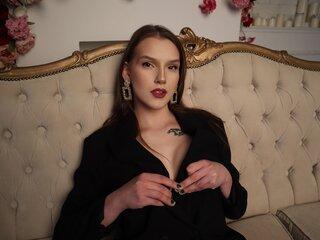 Porn pussy pictures AmandaKlark