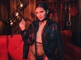 Jasmine livesex online AmberPeterson