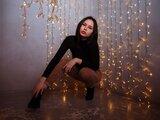 Webcam jasmine jasminlive AmeliaRamos