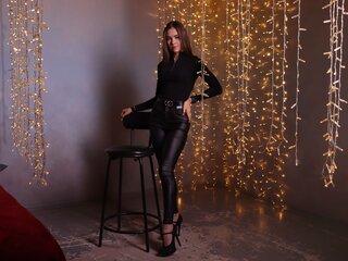 Videos videos jasmine AnastasiaAustin