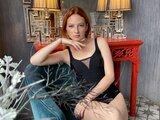 Online videos livejasmin AngelaMendezy