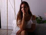 Photos nude livejasmin AngelinaGrante