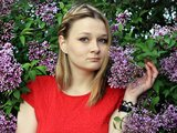 Lj videos naked AprilKonte