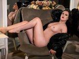 Videos online naked AprilRave