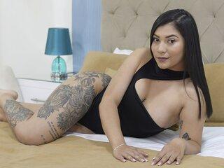 Livejasmin.com livesex pics ArianaCurtis