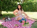 Jasmine free livejasmin ArianaHarpe