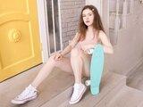 Shows jasmine online ArianaSutton