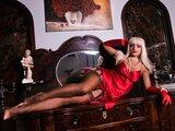 Adult webcam jasmine AshleyJhones