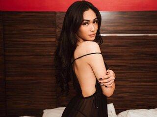 Jasmine jasmin lj AthenaMadison