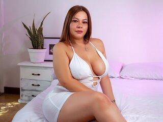 Naked real jasminlive BeatrizWalker