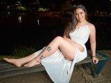 Video online naked BellaLenon