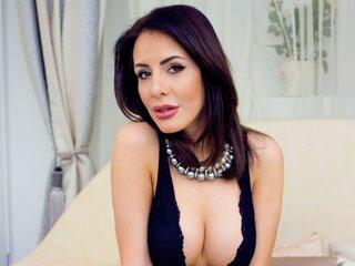 Jasmine livejasmin.com show BelleClairee