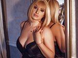 Jasmine pics nude BlairRoberts