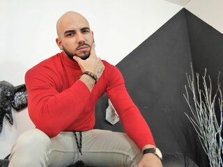 Camshow livesex camshow CesarZalaba