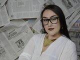 Porn jasmine live ChantalRees