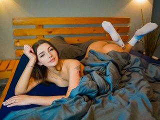 Naked nude livejasmin CharlotteWinter