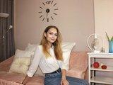 Hd webcam show ChristinaSong