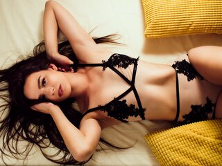 Sex jasmin webcam ClaraSmith