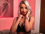 Jasmine show live ClarissaDavis