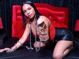 Livesex live camshow DanielaSanchez