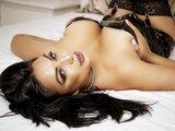 Pussy porn naked DevonHarwood