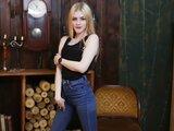 Lj shows photos ElizaDean