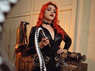Show jasmine livejasmin.com ElizabethSwans