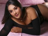 Pics naked livejasmin.com EllieKrof