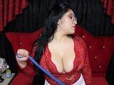 Livejasmin.com naked nude EmiliRivera