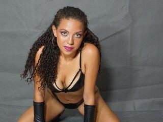 Show video porn EmiliaMarti