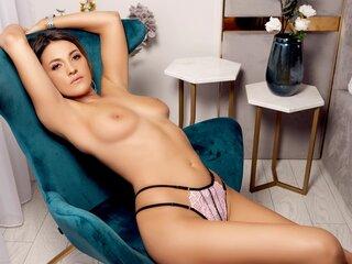 Naked livejasmin.com jasmine EmiraMiller