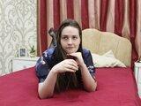 Livejasmin videos free EricaLangford