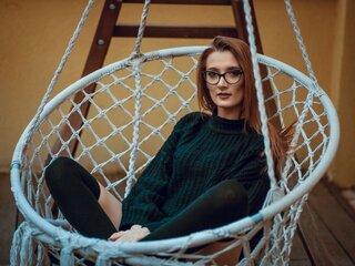 Photos livejasmin.com pics ErinKoaster