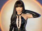 Camshow recorded adult EuniceGarcia