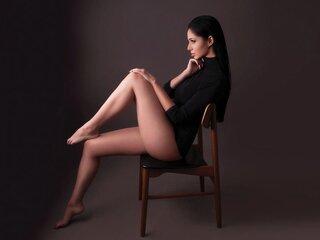 Jasmine sex online EvaBrawn