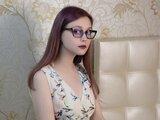 Livejasmine sex jasmin EvaOrlovskaya