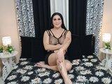Photos nude sex GeorgiaWilson
